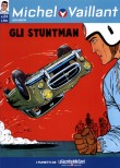 th_stuntman_michel_vaillant_n_24_.jpg