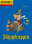 th_sturmtruppen_superfumetti_n_3_.jpg