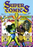 th_super_comics_16_gennaio_1992_.jpg