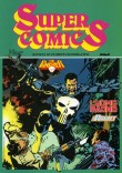 th_super_comics_n_18_marzo_1992_.jpg