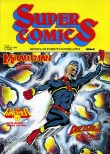 th_super_comics_n_19_aprile_1992_.jpg