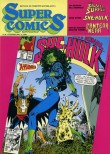 th_super_comics_n_25_ottobre_1992_.jpg
