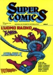 th_super_comics_n_2_novembre_1990_.jpg
