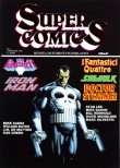 th_super_comics_n_4_gennaio_1991_.jpg