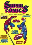 th_super_comics_n_6_marzo_1991_.jpg