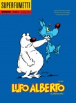 th_superfumetti_lupo_alberto.jpg