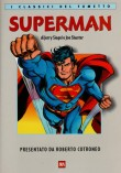 th_superman_classici_fumetto_BUR_n_4.jpg