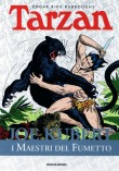 th_tarzan_kubert_maestri_fumetto_n_30_.jpg