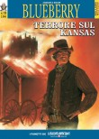 th_terrore_sul_kansas__1.jpg