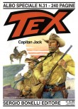 th_tex_breccia_capitan_jack.jpg
