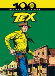 Tex. Western all'italiana