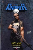 The Punisher - In principio