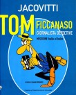 th_tom_ficcanaso_stampa_alternativa_.jpg