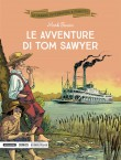 th_tom_sawyer.jpg