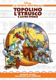 th_topolino_l_etrusco.jpg