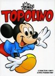 th_topolino_mitici_disney_.jpg