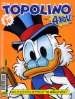 th_topolino_n_3111_4_you_.jpg