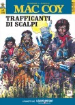 Trafficanti di scalpi - Little Bighorn