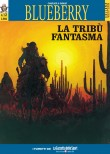 La tribù fantasma - L'ultima carta