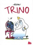 th_trino_altan_gallucci.jpg