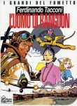 th_uomo_rangoon_grandi_fumetto_13_.jpg