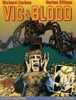 Vic & Blood