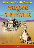 Welcome to Springville (2000)