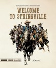 Welcome to Springville (2014)