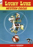 th_western_circus_lucky_luke_15__.jpg