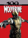Wolverine. Supereroi Made in Italy