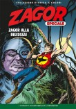 th_zagor_riscossa.jpg