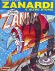 th_zanardi_e_altre_storie_best_comics_n_40.jpg