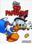 th_zio_paperone_mitici_disney.jpg