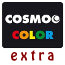 cosmo_color_extra_ico.jpg