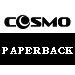 cosmo_paperback.jpg
