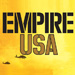 Empire USA