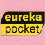 Eureka Pocket