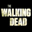 walking_dead_logo.jpg