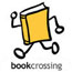bookcrossing_ico2.jpg